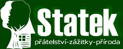 Statek.org